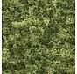 T1363 Coarse Turf Shaker  Lt Green/50ci