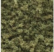 WOO - Woodland Scenics 785- T62 Coarse Turf Bag  Burnt Grass/18ci