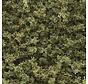 T62 Coarse Turf Bag  Burnt Grass/18ci