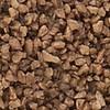 WOO - Woodland Scenics 785- B86 Coarse Ballast Bag  Brown 18ci
