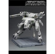 Kotobukiya - KBY KP221 METAL GEAR SOLID - METAL GEAR REX PLASTIC MODEL KIT