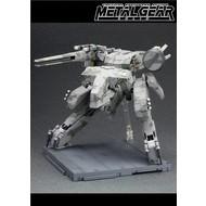Kotobukiya (KBY) KP221 METAL GEAR SOLID - METAL GEAR REX PLASTIC MODEL KIT