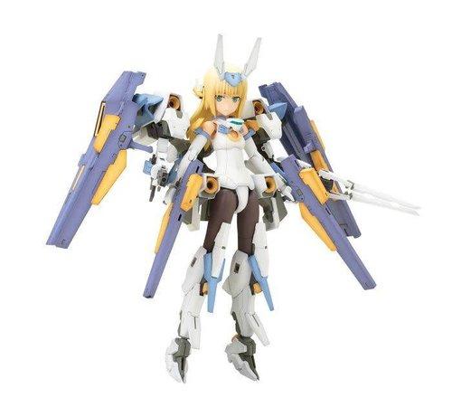 Kotobukiya - KBY FG012R FRAME ARMS GIRL BASELARD MODEL KIT (REPRO)