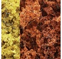 F1135 Fine Leaf Foliage  Fall Mix/75ci
