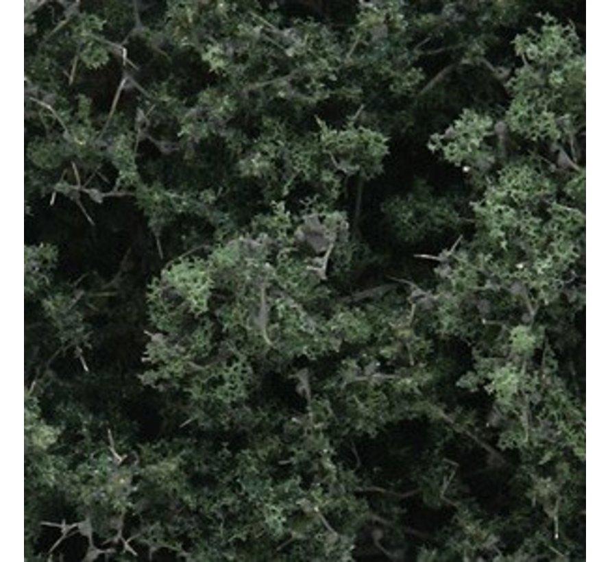 F1130 Fine Leaf Foliage  Dk Green/75ci