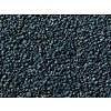 WOO - Woodland Scenics 785- B1376 Fine Ballast Shaker  Cinders 50ci