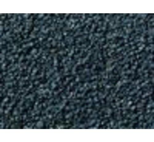 Woodland Scenics (WOO) 785- B1376 Fine Ballast Shaker  Cinders 50ci
