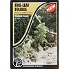 WOO - Woodland Scenics 785- F1131 Fine Leaf Foliage  Med Green/75ci