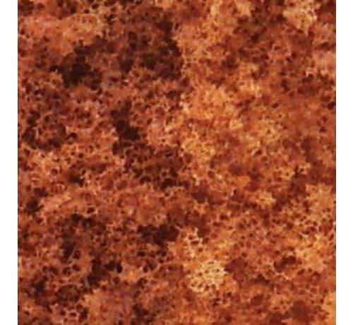 Woodland Scenics (WOO) 785- F56 Foliage Bag  Late Fall/90.7 si