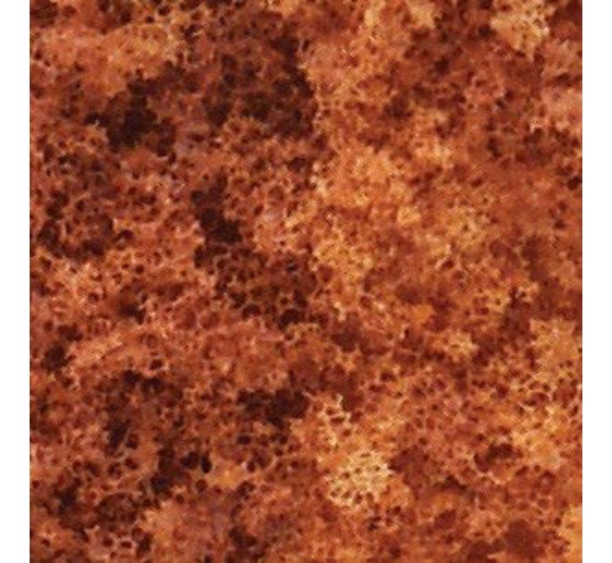 F56 Foliage Bag  Late Fall/90.7 si