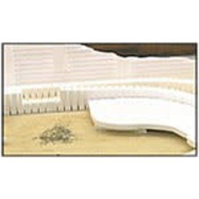 WOO - Woodland Scenics 785- ST1424 Foam Sheet  1