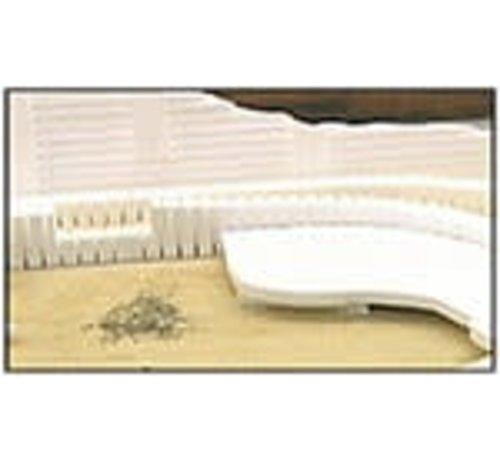 Woodland Scenics (WOO) 785- ST1424 Foam Sheet  1