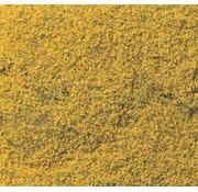 WOO - Woodland Scenics 785- Flowering Foliage Bag  Yel/100si