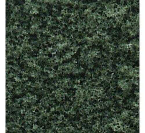 WOO - Woodland Scenics 785- T46 Fine Turf Bag  Weeds /18ci