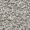 WOO - Woodland Scenics 785- C1278 Fine Talus Bag Gray/25ci