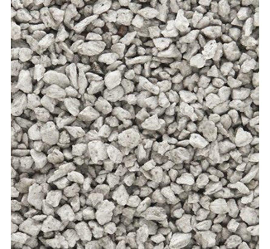 C1278 Fine Talus Bag Gray/25ci