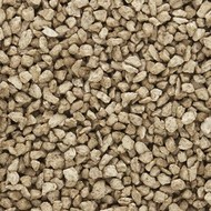 WOO - Woodland Scenics 785- C1274 Fine Talus Bag  Brown/25ci
