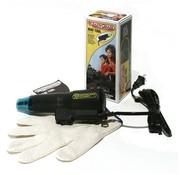 Woodland Scenics (WOO) 785- Heat Gun Tool - ReadyGrass Mat
