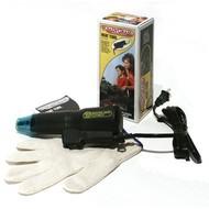 WOO - Woodland Scenics 785- Heat Gun Tool - ReadyGrass Mat