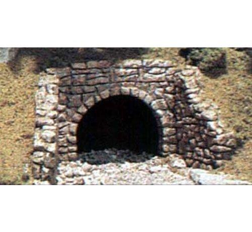 Woodland Scenics (WOO) 785- HO Culvert  Random Stone 2
