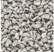 WOO - Woodland Scenics 785- C1279 Medium Talus Bag  Gray/25ci
