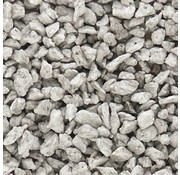 Woodland Scenics (WOO) 785- C1279 Medium Talus Bag  Gray/25ci