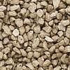 WOO - Woodland Scenics 785- C1275 Medium Talus Bag  Brown/25ci
