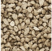 Woodland Scenics (WOO) 785- C1275 Medium Talus Bag  Brown/25ci