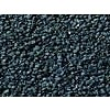 WOO - Woodland Scenics 785- B83 Medium Ballast Bag  Cinders/18ci