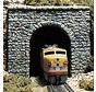 C1155 N Single Tunnel Portal  Random 2
