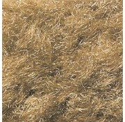 Woodland Scenics (WOO) 785- FL632 Static Grass Flock Shaker  Gold