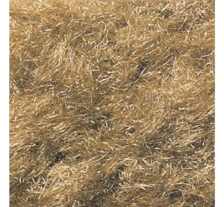 FL632 Static Grass Flock Shaker  Gold