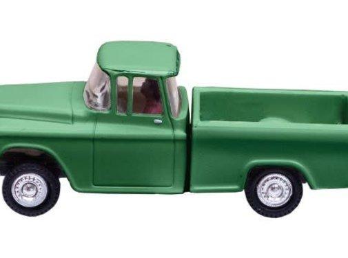 Woodland Scenics (WOO) 785- N Just Plug Green Pickup