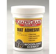 Woodland Scenics (WOO) 785- ReadyGrass- Mat Adhesive (7 fl.oz.)
