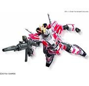 BANDAI MODEL KITS #222 Narrative Gundam C Packs
