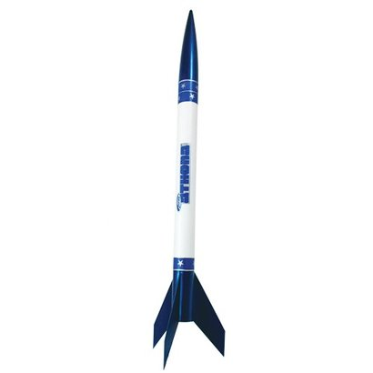EST - Estes 2452 Athena Rocket RTF Ready-To-Fly