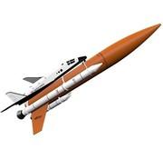 Estes Rockets (EST) 7246 Estes Shuttle Level 5