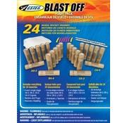 Estes (EST) 1672 Blast Off Flight Pack HAZ (24)