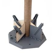 Estes -EST 2231 Model Rocket Fin Alignment Guide