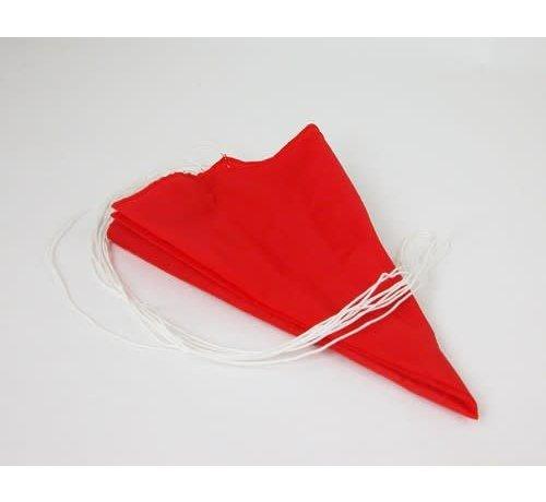 """Estes Rockets (EST) 2261 Nylon Parachute 24"""""""
