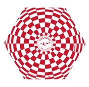 Estes (EST) 2271 Parachute 24