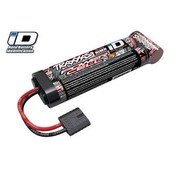 Traxxas (TRA) 2960X Battery, Series 5 Power Cell, 5000mAh (NiMH, 7-C flat, 8.4V)