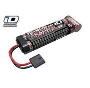 Traxxas (TRA) (SO) 2960X Battery, Series 5 Power Cell, 5000mAh (NiMH, 7-C flat, 8.4V)