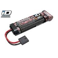 TRA - Traxxas 2960X Battery, Series 5 Power Cell, 5000mAh (NiMH, 7-C flat, 8.4V)
