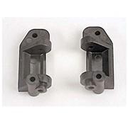 Traxxas -TRA 3632 - Caster blocks (L&R) (30-degree) : S RU SLH