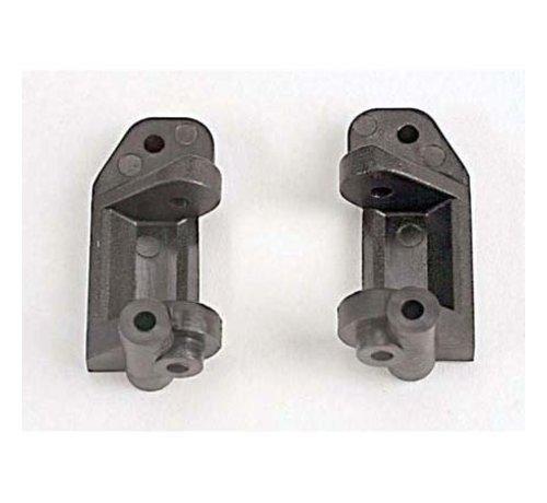 Traxxas (TRA) 3632 Caster blocks (l&r) (30-degree)