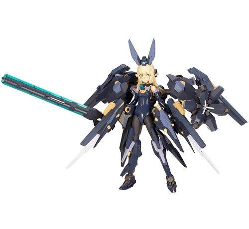 Kotobukiya - KBY FG014 FRAME ARMS Girl ZELFIKAR MODEL KIT