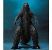 Tamashii Nations Godzilla 2019