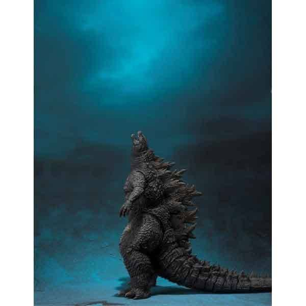 "Godzill 2019: 55276 Godzilla 2019 ""Godzilla: King Of The Monsters"