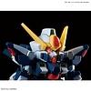 "BANDAI MODEL KITS 5057573 Sisquede ""Mono-Eye Gundams"", Bandai SDCS"
